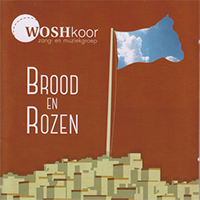 cd brood en rozen